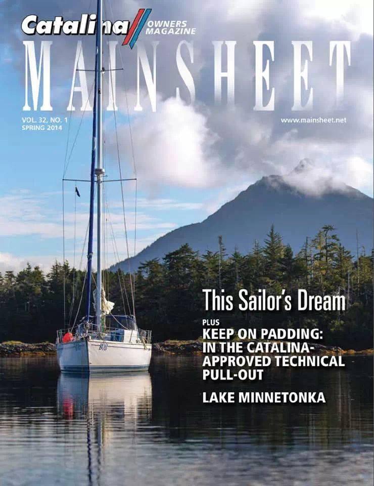 Mainsheet_cover_2014