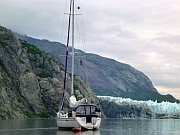 Many Alaska activities await you! Contact Sound Sailing to learn more.