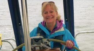 Introduction to Sailing Classes @ Sitka Community Schools
